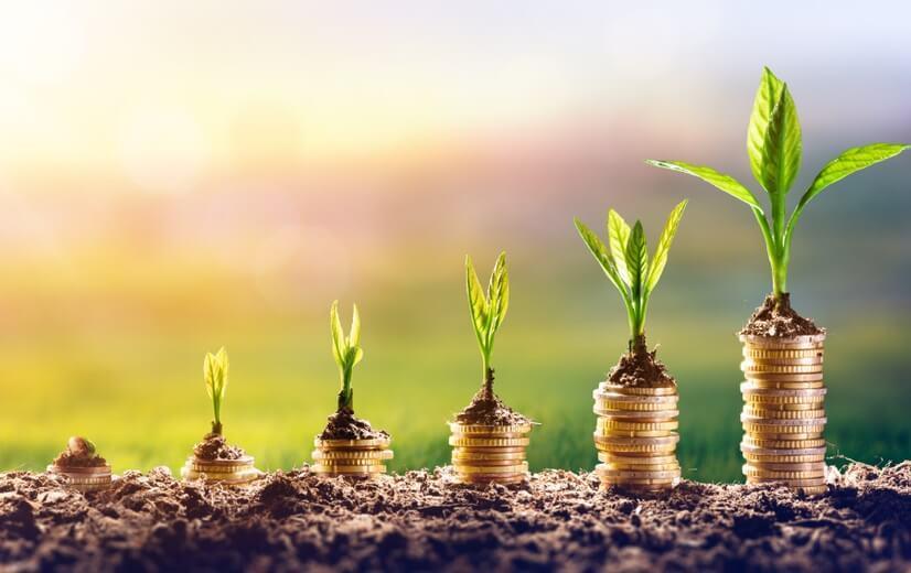 Hướng dẫn cách chơi chứng khoán cho nhà đầu tư mới