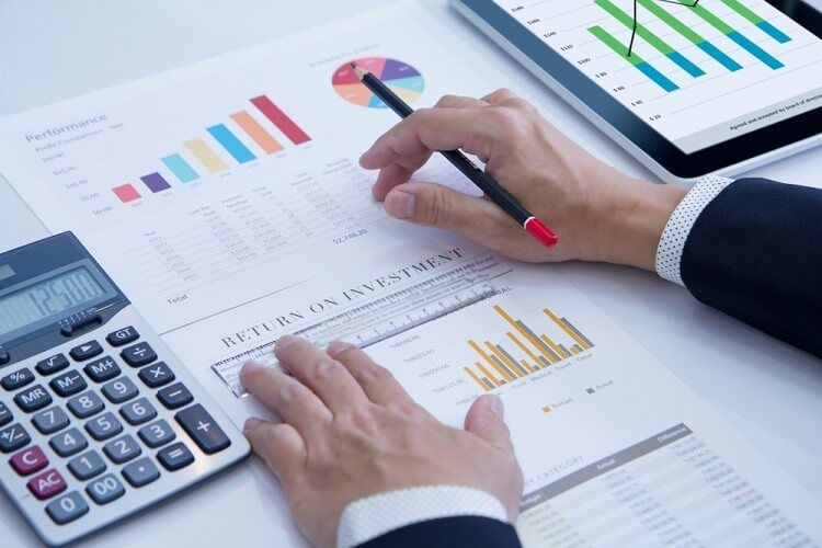Đầu tư chứng khoán yêu cầu những nghiên cứu chuyên sâu về doanh nghiệp