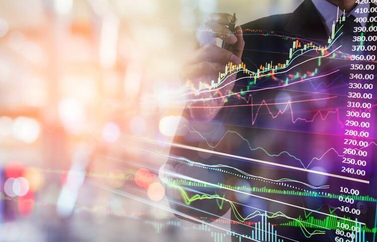 Nhà đầu cơ lướt sóng cổ phiếu thường dựa trên phân tích kỹ thuật