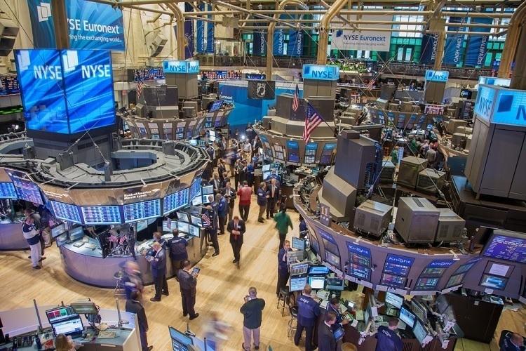 Tìm hiểu về thị trường chứng khoán cho nhà đầu tư mới