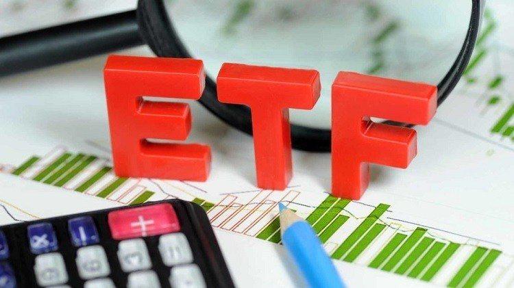 Quỹ ETF là gì và tại sao nên đầu tư vào quỹ ETF