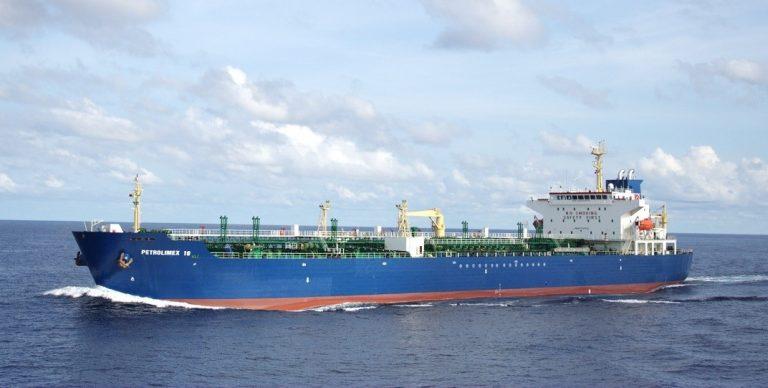 Phân tích cổ phiếu VIP Công ty Cổ phần Vận tải Xăng dầu VIPCO