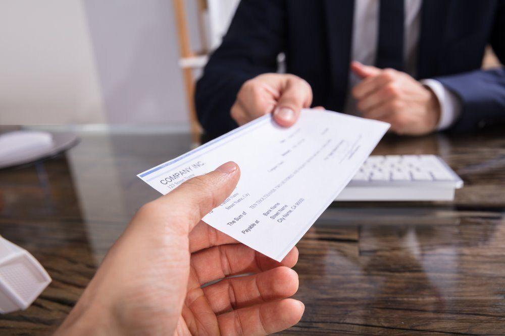 Điểm danh những doanh nghiệp trích nhiều quỹ khen thưởng phúc lợi