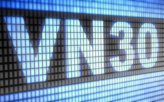 VN30 là gì và lưu ý gì khi đầu tư cổ phiếu VN30