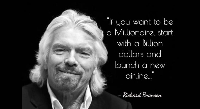 Có nên đầu tư cổ phiếu hàng không lúc này?