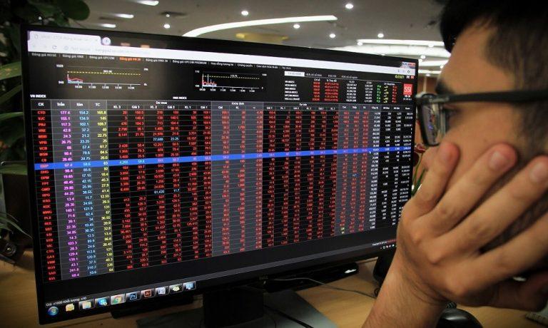 Tìm hiểu về chứng khoán cho nhà đầu tư mới