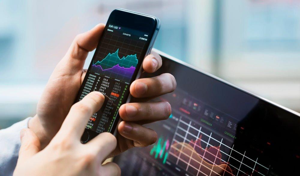 Các bước đầu tư chứng khoán cho nhà đầu tư mới