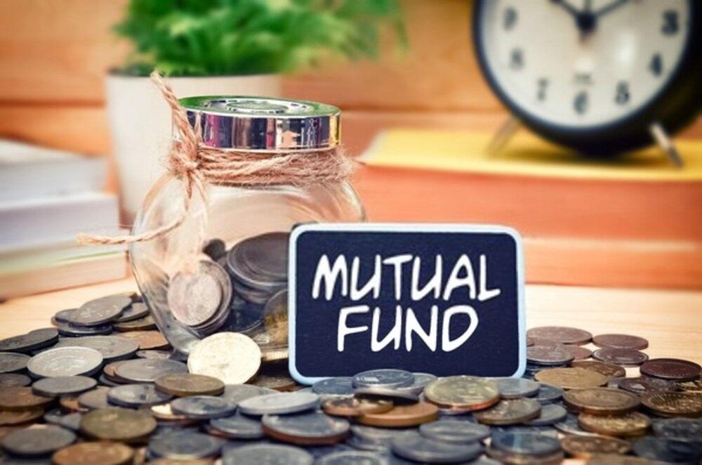 Có nên đầu tư chứng chỉ quỹ hay không?