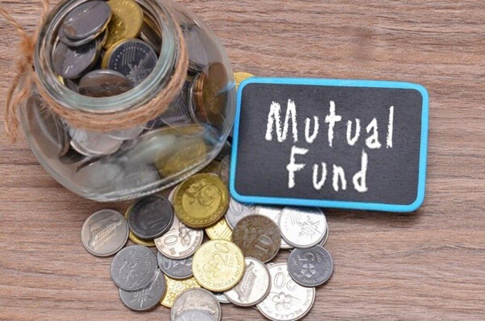 Quỹ đầu tư cổ phiếu nào có mức sinh lời tốt nhất?