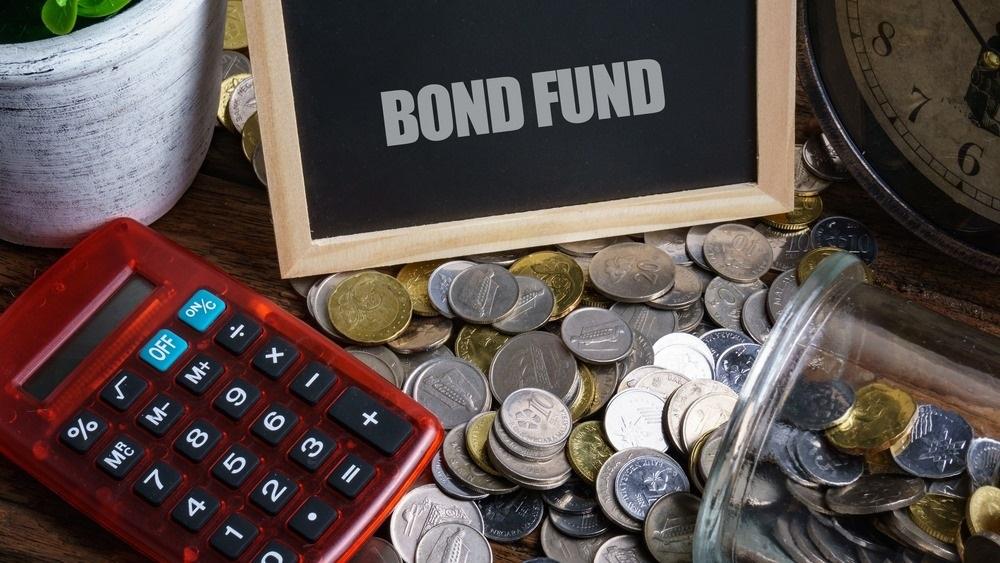 Quỹ đầu tư trái phiếu nào sinh lời tốt nhất