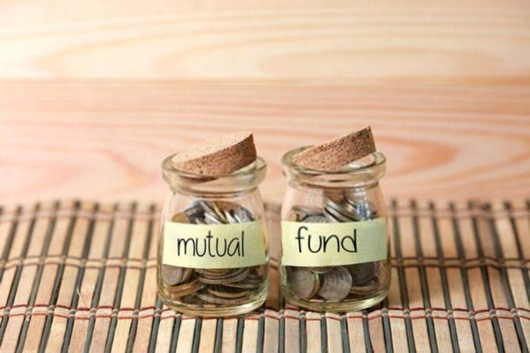Ủy thác đầu tư là gì?